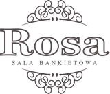 Sala Bankietowa Rosa w Sokołach