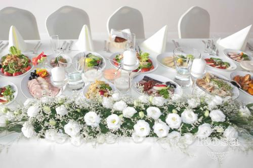 wesele-sokoly-10