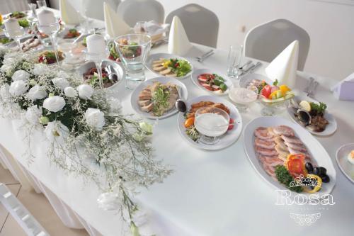 wesele-sokoly-12